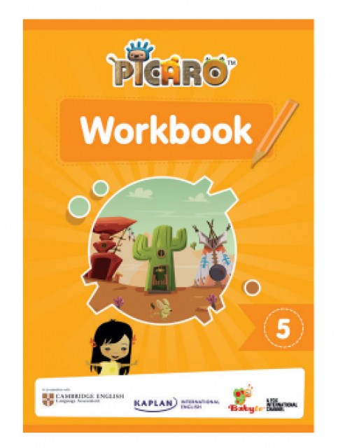 Picaro-work-books-_5