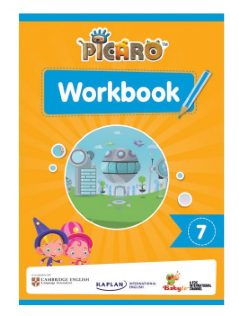 Picaro-work-books-_7